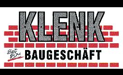 Bild zu Klenk Baugeschäft GmbH & Co. KG in Bad Wimpfen