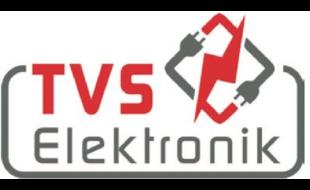 Bild zu TVS Elektronik - Schlereth in Bisingen