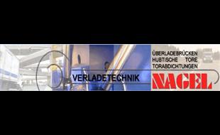 Verladetechnik Nagel GmbH