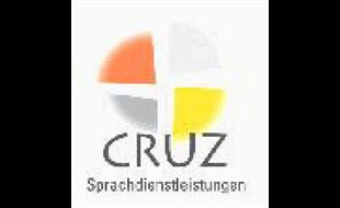Logo von Cruz, Diplom-Dolmetscherin, beeidigt
