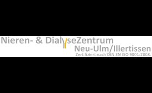 Nieren- & Dialyse Zentrum Neu-Ulm / Illertissen