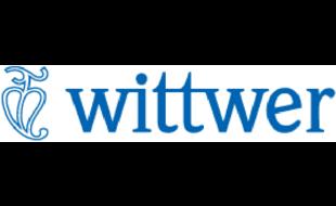 Logo von Buchhandel Wittwer