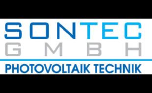 Sontec GmbH