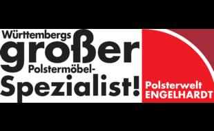 Bild zu Engelhardt Polsterwelt in Pliensauvorstadt Stadt Esslingen