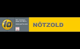 Bild zu 1a autoservice Nötzold in Stuttgart