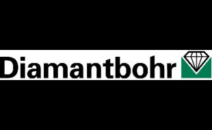 Diamantbohr GmbH, Filiale Meckenbeuren