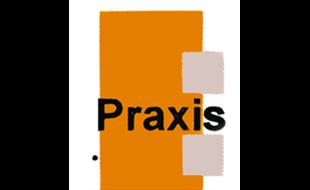 Logo von Dr.rer.nat. Dipl.-Psych. Anja Schwarz Kinder- u. Jugend Psychotherapeutin Dipl.-Soz. -Päd. Lisa Eberle