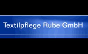 Logo von Textilpflege Rube GmbH