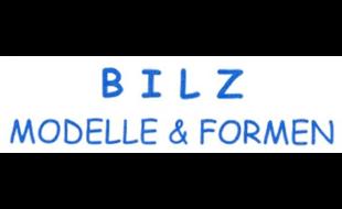 Logo von Bilz GmbH