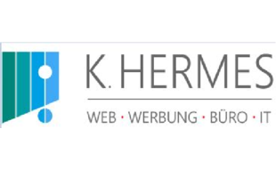 Logo von Grafikdesign/Webdesign K. Hermes