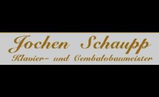 Schaupp Jochen