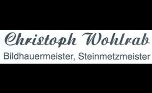 Logo von Christoph Wohlrab