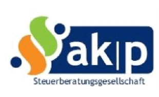 Andrea Koppenhöfer und Partner, Steuerberatungsgesellschaft
