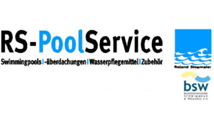 RS-Pool Service Stegmaier