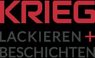 E. KRIEG GmbH