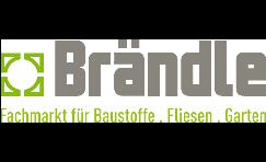 Brändle Baustoff- Fachhandel und Baumarkt GmbH
