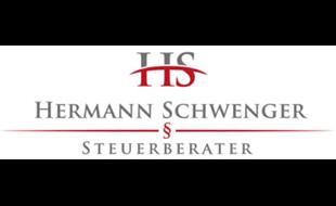 Steuerberatung Schwenger