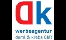 deml & krebs Werbeagentur GbR