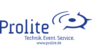 Prolite Event GmbH