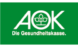 AOK - Zahnzentrum