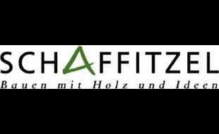 Schaffitzel Holzindustrie GmbH + Co.KG