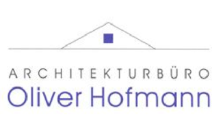 Architekturbüro Oliver Hofmann Dipl.-Ing.