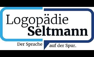 Logo von Praxis für Logopädie Seltmann