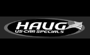 Logo von Haug US-Car Specials GmbH