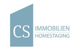 CS Immobilien | Homestaging e.K.