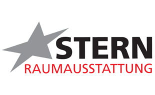 Bild zu Stern Bau & Raumausstattung in Böblingen
