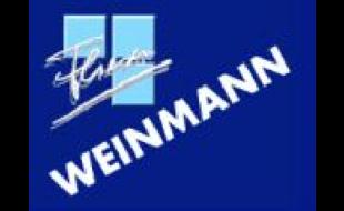 Logo von Weinmann GmbH