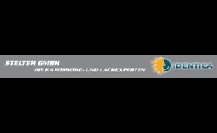 IDENTICA Lackiercenter Stelter GmbH