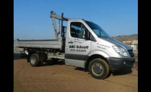 Logo von ABC Schrott