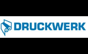 HK Druckwerk GmbH