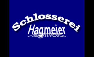 Bild zu Hagmeier Schlosserei in Stuttgart