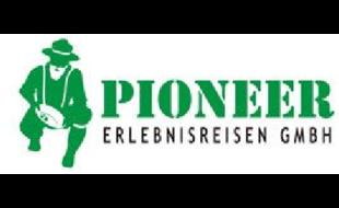 Pioneer Erlebnisreisen