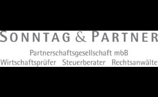 Logo von Sonntag & Partner