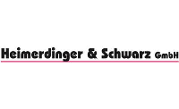 Logo von Heimerdinger & Schwarz GmbH