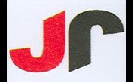 Logo von Rudolf Josef