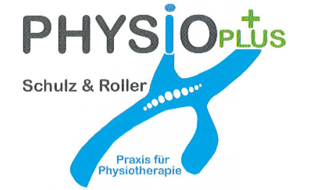 Physio Plus Schulz & Roller