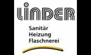 Logo von Linder R. e.K.