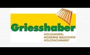 Griesshaber Ernst GmbH & Co. KG