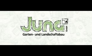 Logo von Jung Roland GmbH
