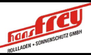 Bild zu Frey Hans Rolladen & Sonnenschutz GmbH in Eltingen Gemeinde Leonberg in Württemberg