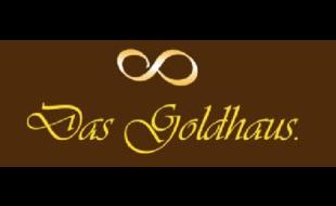 Logo von Das Goldhaus - Balingen