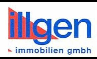 Logo von Illgen Immobilien GmbH