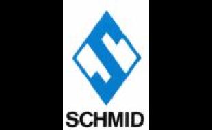 Ernst Schmid Präzisionswerkzeuge GmbH