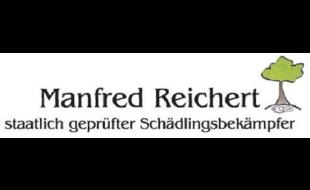 Bild zu Reichert Manfred in Unterriexingen Gemeinde Markgröningen