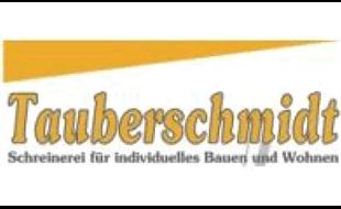 Schreinerei Tauberschmidt GmbH