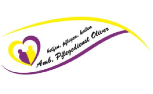 Logo von Ambulanter Pflegedienst Oliver